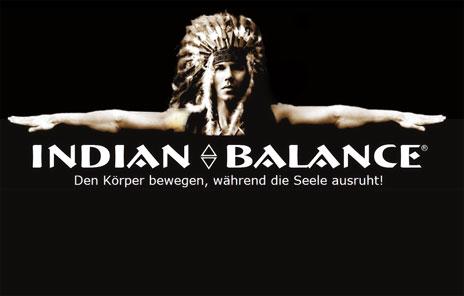 indian_bg
